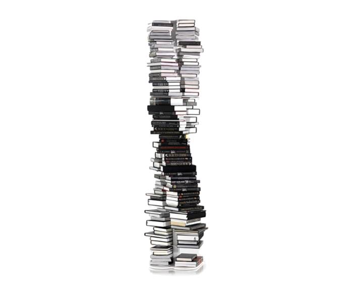 DNA Libreria - cattelan italia