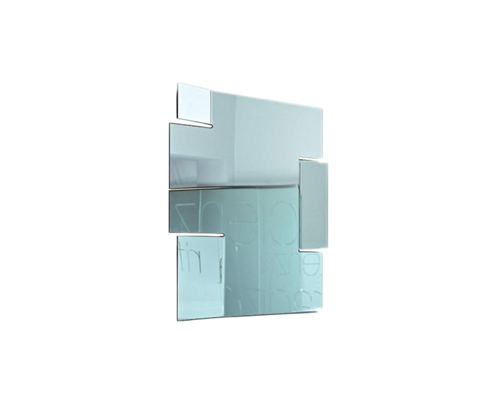 HIROSHI Specchio - Fiam