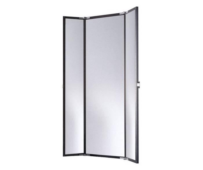 Scopri tutti i dettagli dello Specchio Alto Bellavista. Puoi averlo a Casa tua in 4 Settimane.