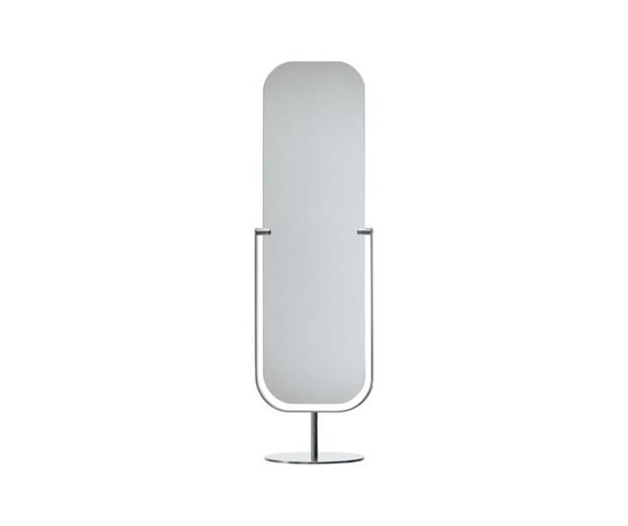 MIRROR Specchio - Cappellini