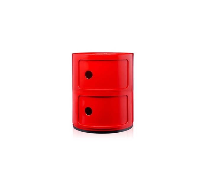 COMPONIBILI Mobile contenitore - Kartell