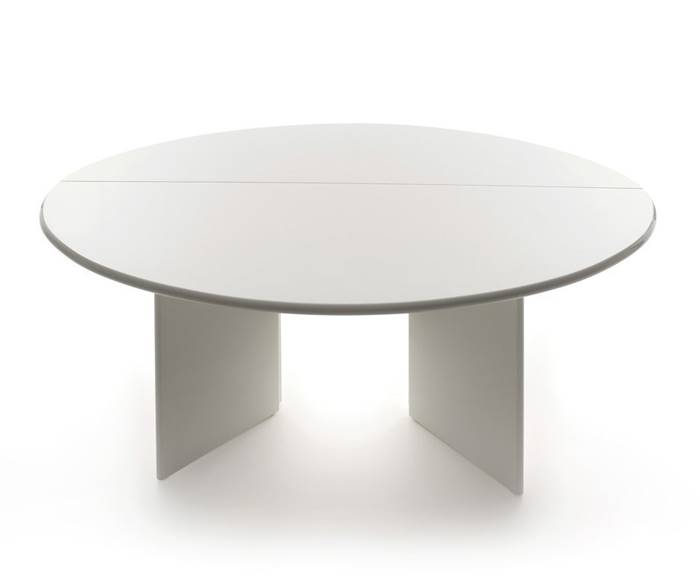 the top of made in Italy forniture available on Dopa Interiors