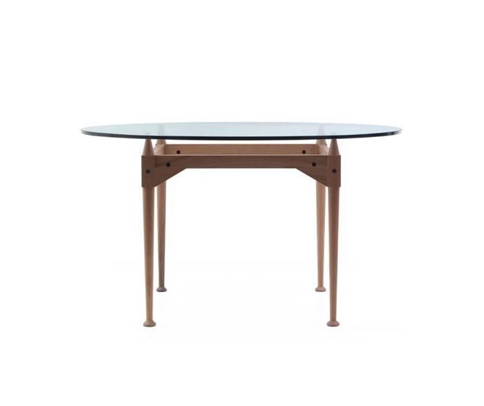 Cassina TL3 Dining Table カッシーナ TL3 ダイニング テーブル