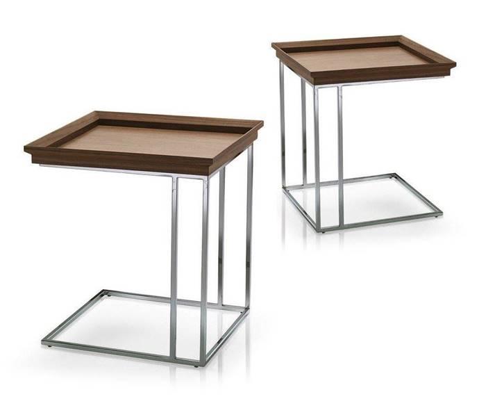 CUCÙ Porada Side Table Night Table ポラダ クク サイドテーブル ナイトテーブル