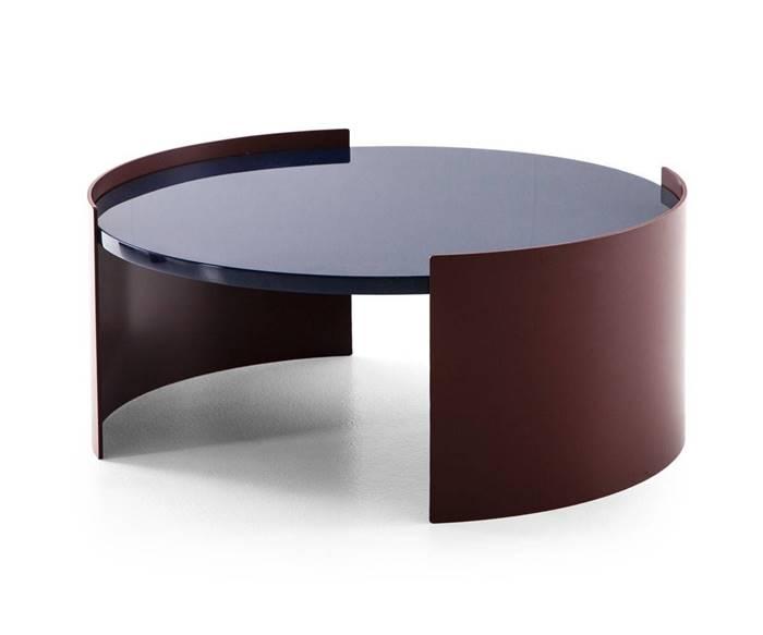 Cassina Bowy Table カッシーナ ボウイ テーブル