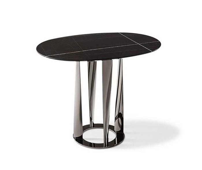 CASSINA BOBOLI 476 テーブル