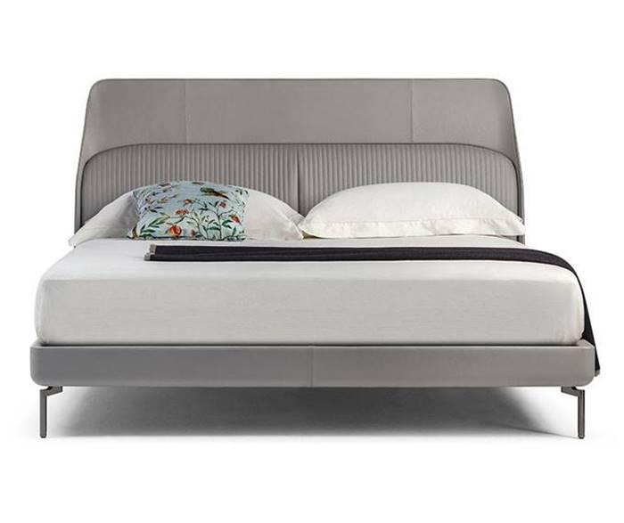 PORTLONAFRAU COUPÉ DELUX ベッド