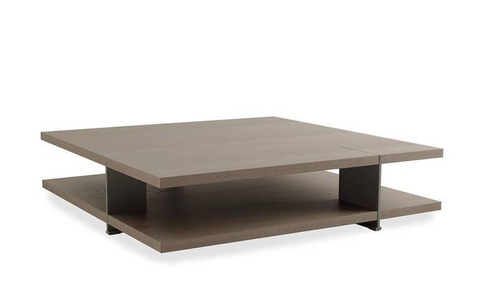 ポリフォーム ブリストル ローテーブル Poliform BRISTOL LOW TABLE