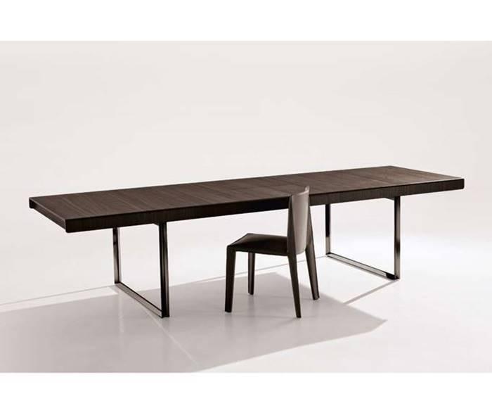 B&B イタリア アトス '12 ダイニングテーブル B&B Italia Athos '12 Dining table