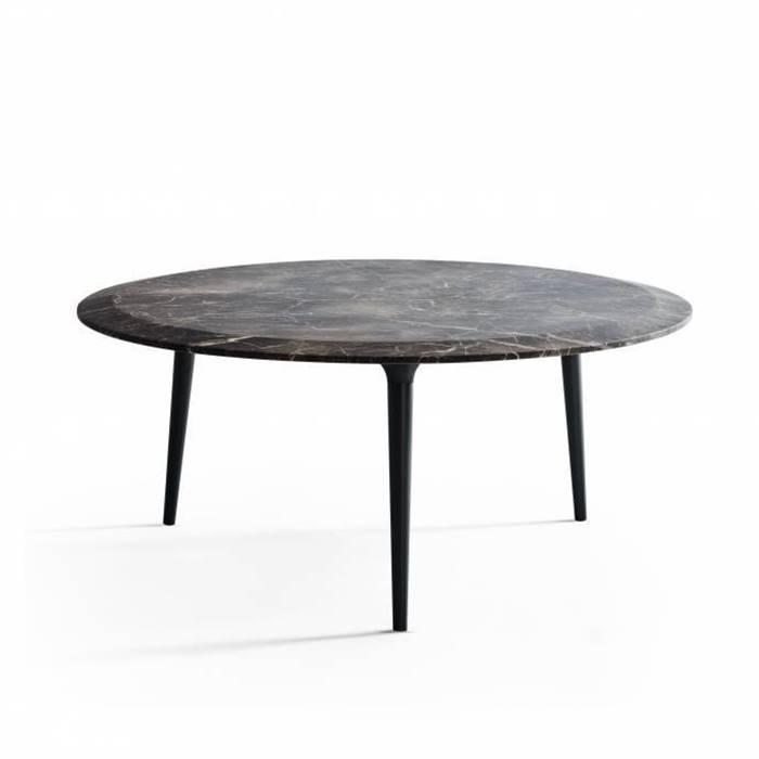 Molteni & C BELSIZE Side Table モルテーニ ベルサイズ サイドテーブル