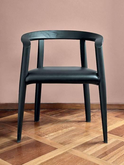 Molteni & C MHC.3 MISS Dining Chair モルテーニ MHC.3 ミス ダイニングチェア