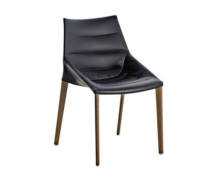 Molteni & C Outline Dining Chair モルテーニ アウトライン ダイニングチェア