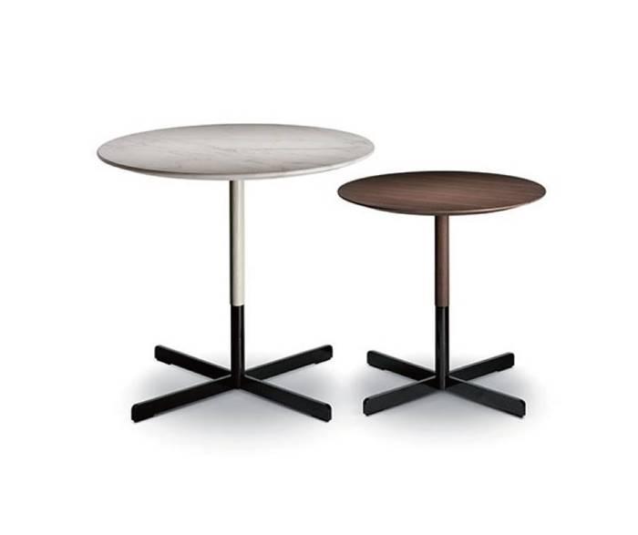 Poltrone Frau Bob Side Low Coffee Table ポルトローナ・フラウ ボブ サイドテーブル コーヒーテーブル ローテーブル