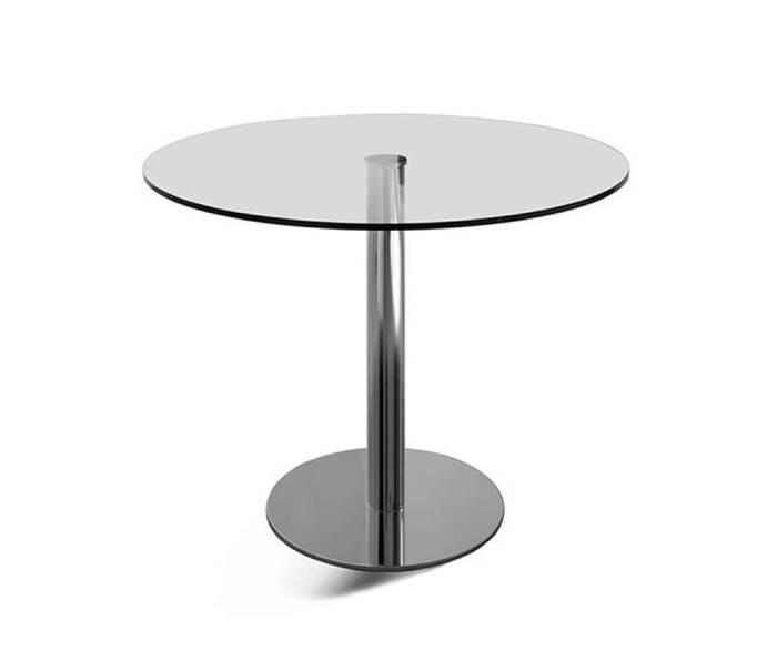 HENRY Cattelan Italia Side Table カッテラン イタリア ヘンリー サイドテーブル
