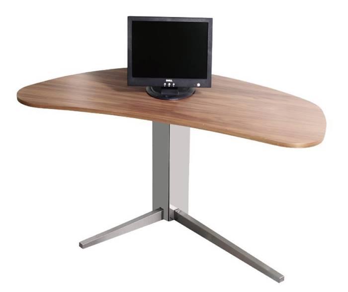 ISLAND Desk Cattelan Italia Console Table カッテラン イタリア アイランド デスク コンソール テーブル